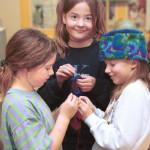 KidsInSchool150x150