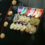 MilitaryMedals150x150