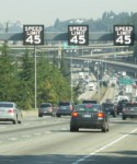 House transportation plan moves Washington forward