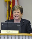 Rep. Appleton elected vice chair of House Community Development, Housing &amp; Tribal Affairs Committee
