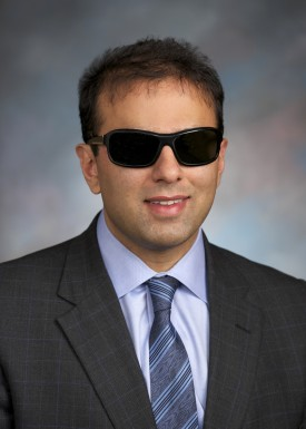 Rep. Cyrus Habib D-48