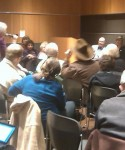 49th LD town hall video available online