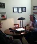 "Rep. Morrell featured in ""Capitol Ideas"" podcast"