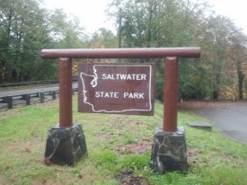 SaltwaterStateParkSign_jpg