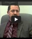 Rep. Brian Blake's Legislative Update – January 29, 2013
