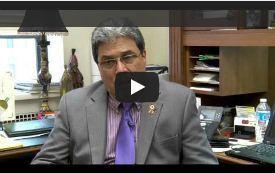 washington state legislature committee assignments 2013