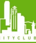 Rep. Farrell Featured on Seattle CityClub