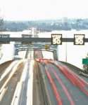 Common-sense House bill seeks fairness for 520 bridge drivers