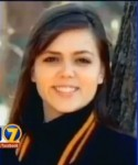 'Kelsey Smith Act' featured in KIRO TV news story