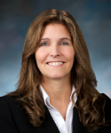 Rep. Orwall's E-Newsletter for February 8, 2013