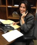 ICYMI: Rep. Monica Stonier's Telephone Town Hall
