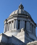 Rep. Brian Blake's Legislative Update – March 5, 2013