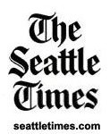 Seattle Times guest column by Rep. Roberts and Prof. Trupin on mental health care for kids
