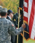 Veterans get boost from House in transition to civilian careers