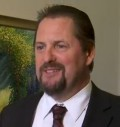 Rep. Brian Blake's Legislative Update – March 11, 2013