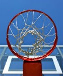 Rainier Beach Basketball Team Visits Legislature