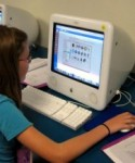 Lawmakers Pass Bipartisan Proposal to Help Students Train for Computer Science Jobs