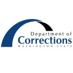 Corrections spending soars, so does uneven imprisonment