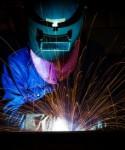 Manufacturing jobs in Washington climbed last year