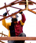Washington a national leader in workplace safety