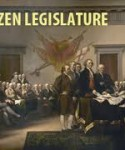 Washington House full of 'Citizen Legislators'