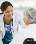 Looking for a new health care provider? Check here first.