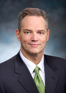 Rep. Ross Hunter, D-48