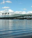 Moeller, Wylie and Cleveland comment on Columbia River Crossing impasse