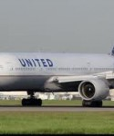 """Boeing 777X a """"project of statewide significance?"""""""