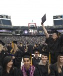 Should college graduates 'Pay It Forward'?