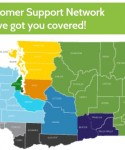 More health plans coming to Washington state