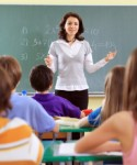BEST grants go to 7 school districts