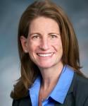 Meet a new legislator: Tana Senn, 41st District