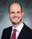 Representative Hansen Secures Funding in Budget to Expand Kitsap County College Opportunities