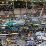 Mukilteo Rep. Peterson's statement to Boeing: Don't send middle-class jobs to China