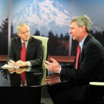 ICYMI: Speaker Chopp & Rep. Sullivan on TVW's Inside Olympia