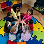 Bipartisan bills aim to improve quality in early learning
