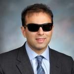 Senator-Elect Habib: trade delegation to China is about jobs in Washington
