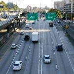 Washington among top states for safe driving regulations