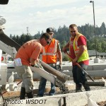 Washington's economy in 2013: a look back