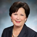 Rep. Kristine Lytton named Legislator of the Year by U.S. Humane Society