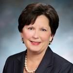 Rep. Kristine Lytton chosen as Majority Floor Leader in state House