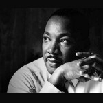 Continuing Dr. King's march for equality and opportunity
