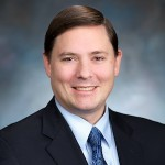 Rep. Derek Stanford introduces bill to ban non-compete agreements