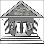 Expanding Job Opportunities & Upcoming Town Hall