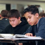 Legislature passes student success measure