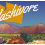 Become a well-informed Washivore in 2014