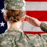 Legislature passes bill requested by Governor and Attorney General to protect Washington's military personnel and veterans
