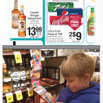 Study: Private liquor sales have hit youth hard