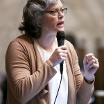 Rep. Jinkins appointed to Civil Legal Aid Oversight Committee